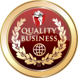 Quality Business sigillo CampioniGratuiti